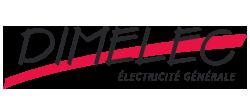 Dimelec Électricité générale – Le Haillan